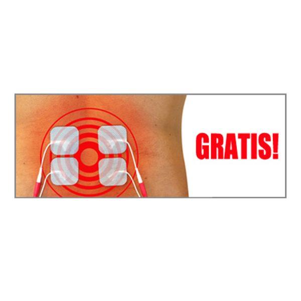pads_gratis